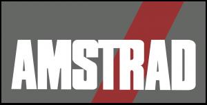 Amstrad_logo