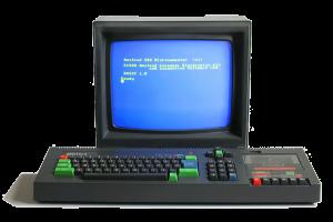 Amstrad_CPC464